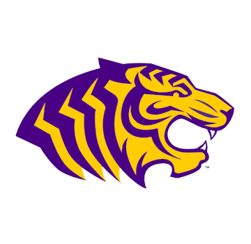 wilsonhigh_tigers