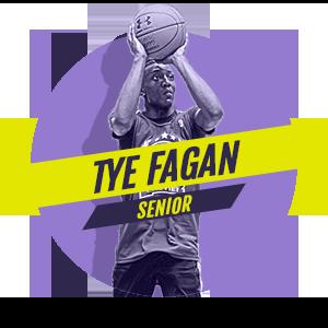 fagan2