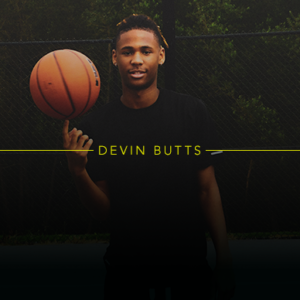 devinbutts-small_name