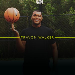 travonwalker-small_name
