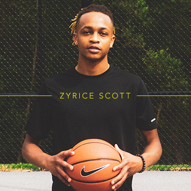 zyricescott-small_name