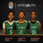 hypesouthhoops